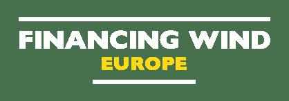 fweu-europe-yellow