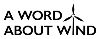 AWAW logo