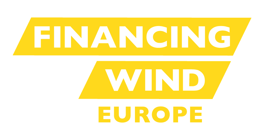 FWEU2021-Logo-Vertical-Yellow-RGB