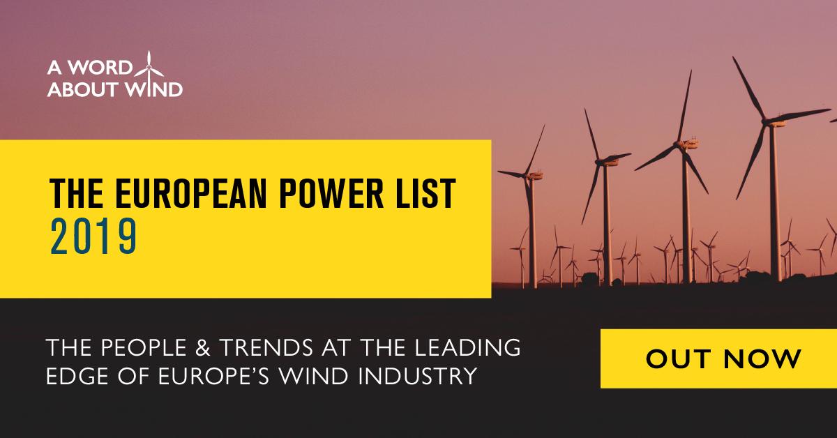 AWAW-EuropeanPowerList2019-LinkedIn-v01
