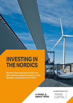 InvestingintheNordics-PrimeCapital-cover