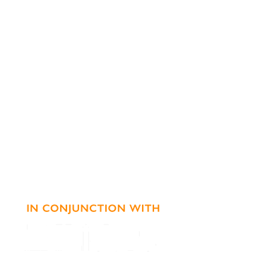 The Watt Seat from A Word About Wind, in conjunction with ZX Lidars