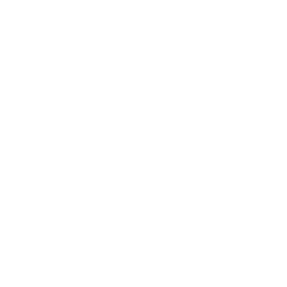 Watts Up - The Webinar Series from A Word About Wind