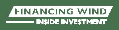 FWII2020-Logo-White-RGB