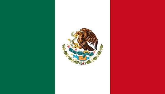 Flag_of_Mexico.jpg