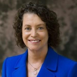 Jacqueline Sargent, Austin Energy