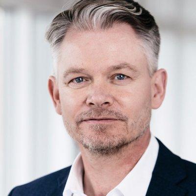 Jakob Lau Holst, GWO