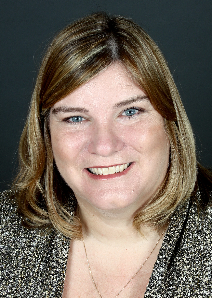 Karen Conover, DNV GL