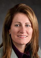 Natalie Hocken, Berkshire Hathaway