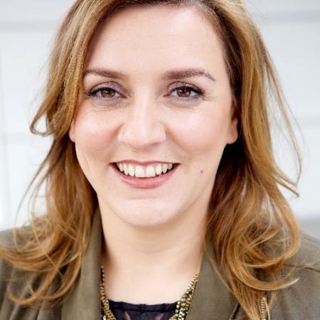 Nathalie Oosterlink