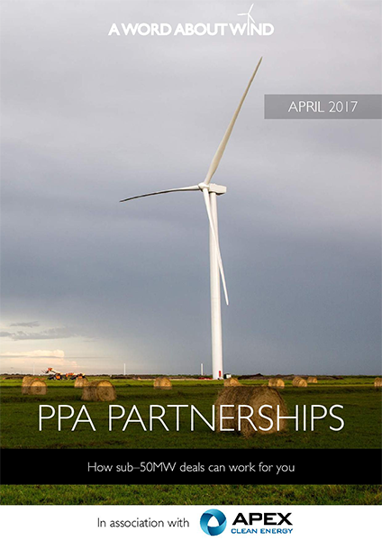 PPAPartnerships2017-Cover-600px