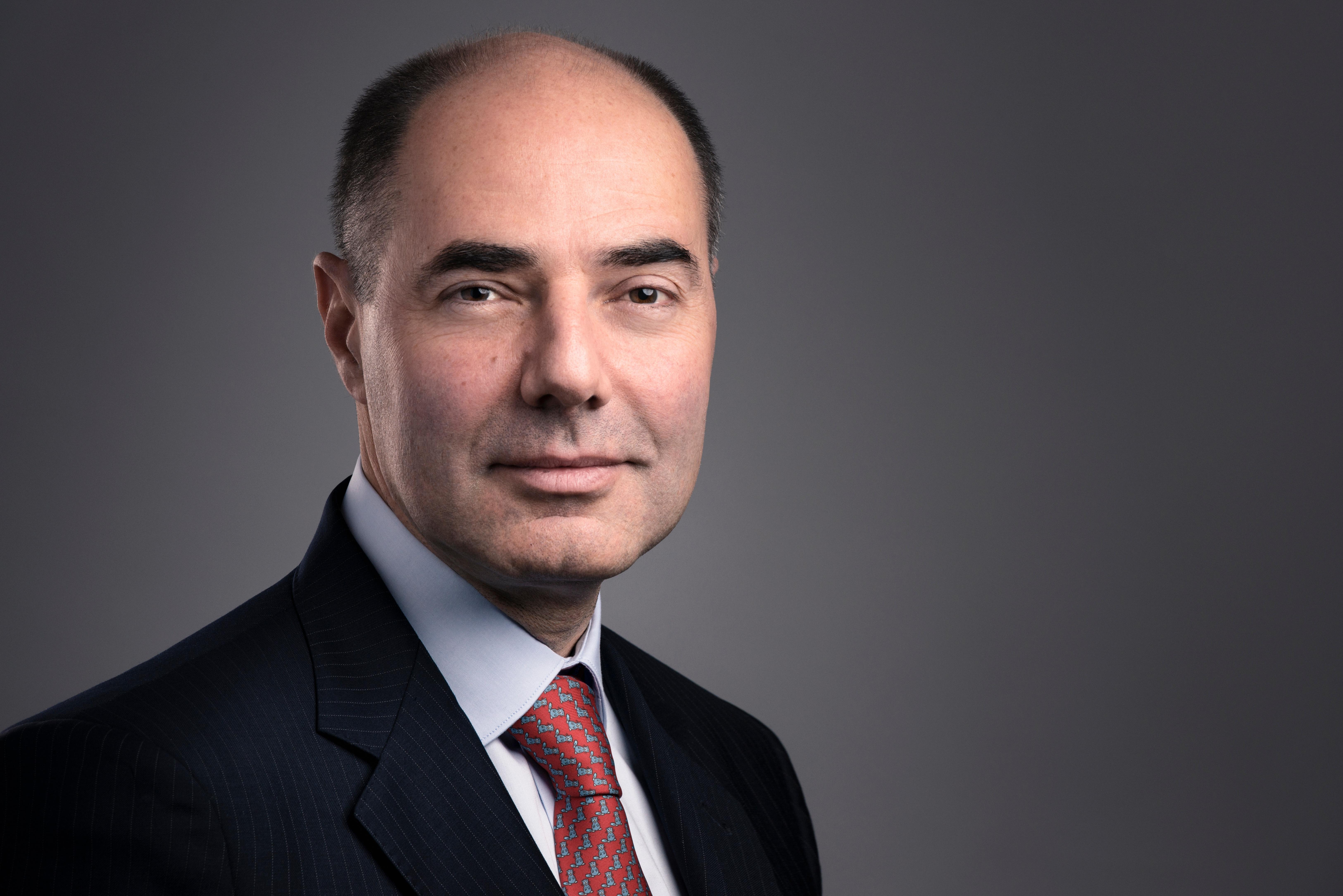 Philippe Kavafyan