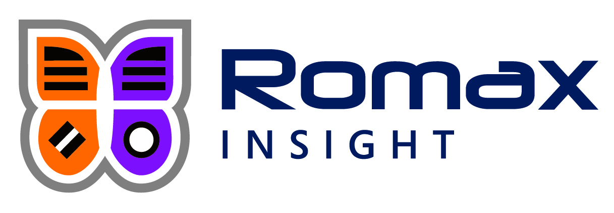 Romax InSight colour logo.jpg