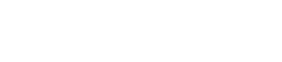 TamarindoGroup-Logo-HorizontalWhite-RGB