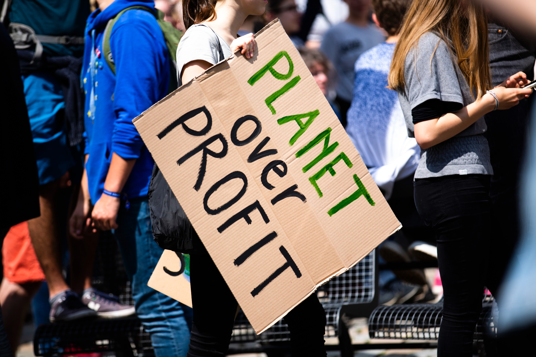 activist-blue-blurred-background-2559749-min-1