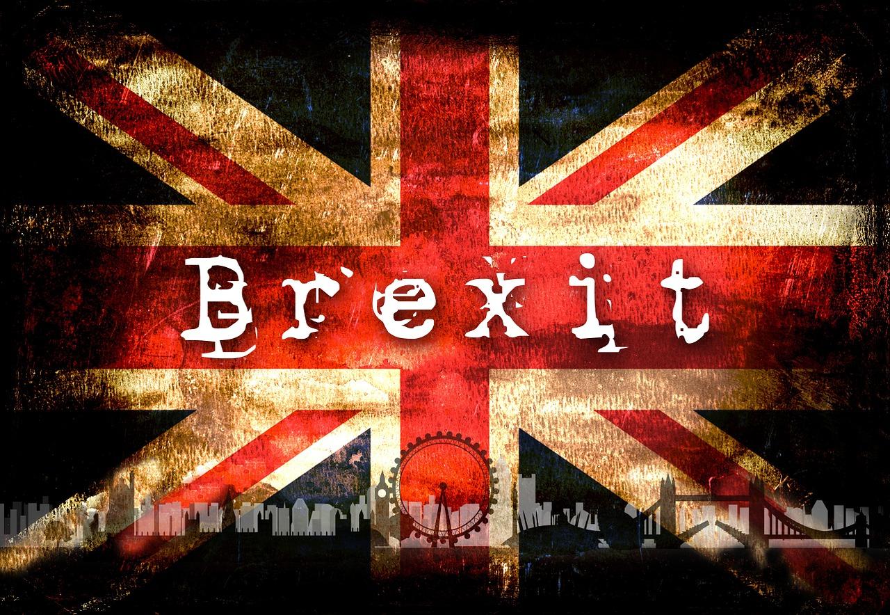 Brexit - Pixabay