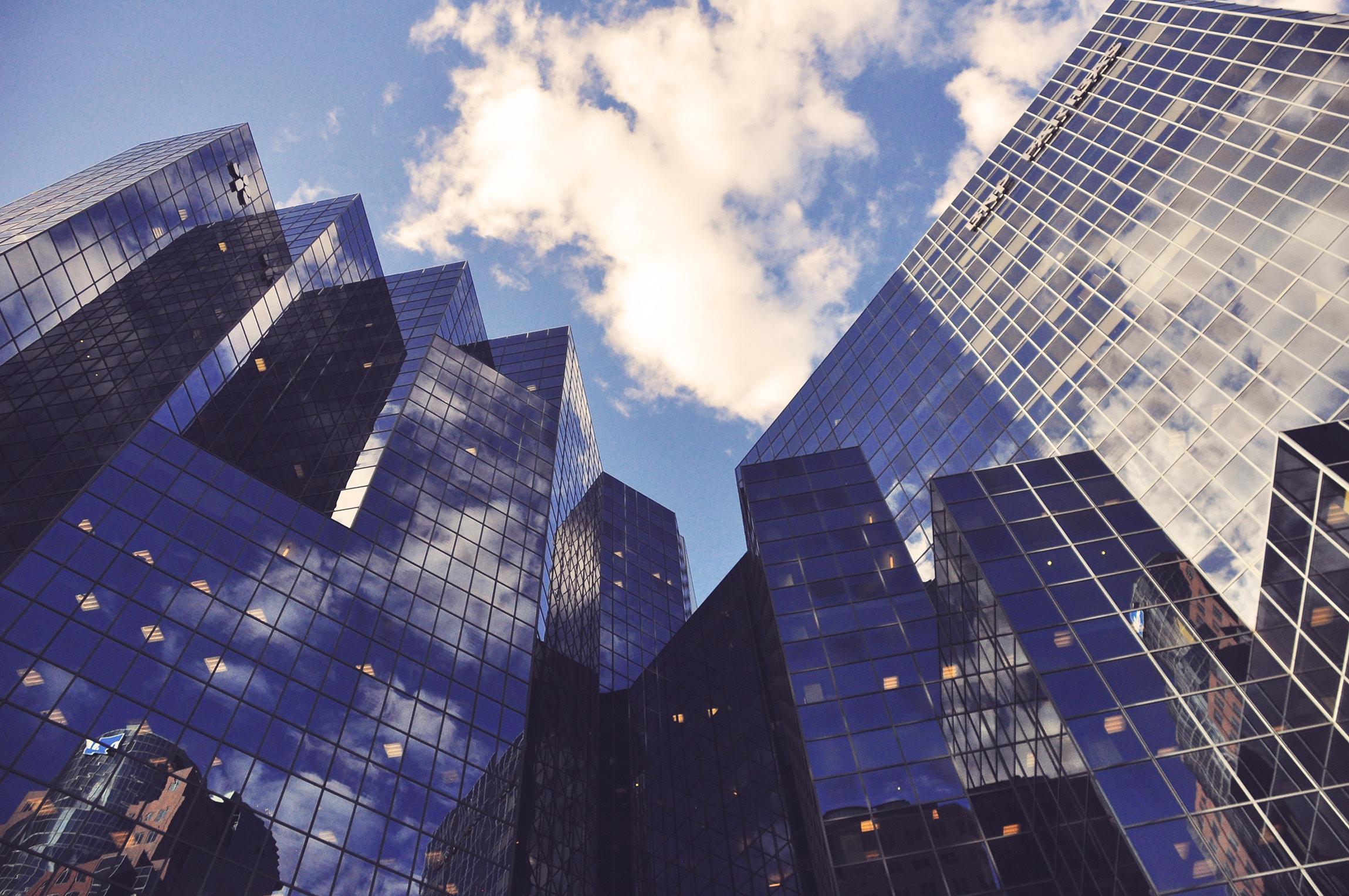 Allianz Capital Partners Financing Wind