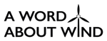 membership.awordaboutwind.comhs-fshubfsAWAW logosAWAW Transparent (black)